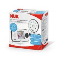 NUK бебефон Eco Control + видео 550VD