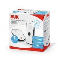 NUK БЕБЕФОН Eco Control Audio 500