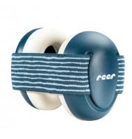 Антифон Reer протектор за слух