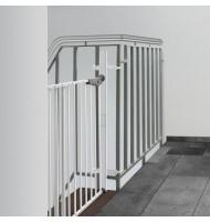 Приспособление за закрепване на преграда към стълби Reer StairFlex