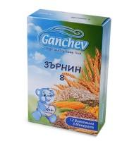 Ганчев- Зърнин 8