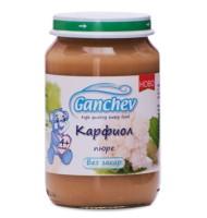 Ганчев -Карфиол