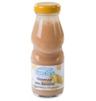 Ганчев- Нектар от банани 250мл.