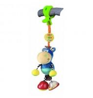 Висяща играчка кончето Хоп Троп 0м+ -
