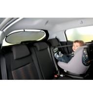 Предпазен сенник за задно стъкло на кола (1 бр./оп.)