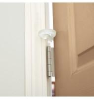 Предпазна щипка за врата