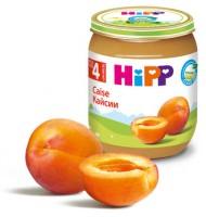 Hipp БИО Кайсии
