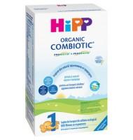 Hipp БИО Мляко за кърмачета HiPP 1 COMBIOTIC® 300g