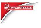 Пападопулос