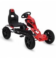 Картинг с педали Go Kart