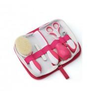 Комплект за грижа за детето Nuvita 1136