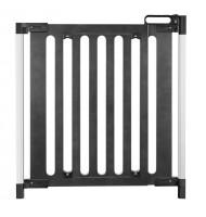 Защитна преграда за врата/стълби Reer