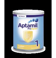 Aptamil Comfort 1400гр