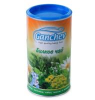 Ганчев -Билков чай