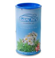 Ганчев -Успокоителен чай