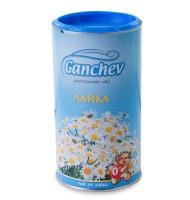 Ганчев -Чай Лайка