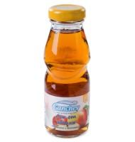 Ганчев- Сок от ябълки 250мл.