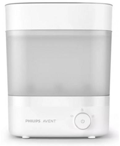 Philips Avent СТЕРИЛИЗАТОР електрически Advanced