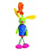 Малки умничета Baby Bunny 0м+