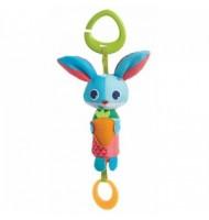 Малки Откриватели Thomas Bunny (Заек-Камбанка) 0м+