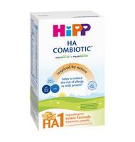 Hipp HiPP HA Combiotic® мляко за кърмачета