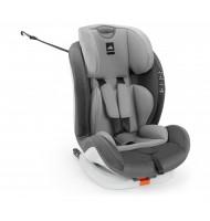 Cam Стол за кола Calibro гр.1/2/3 ISOFIX 150