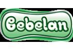 Бебелан