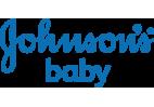 JOHNSON'S® Baby